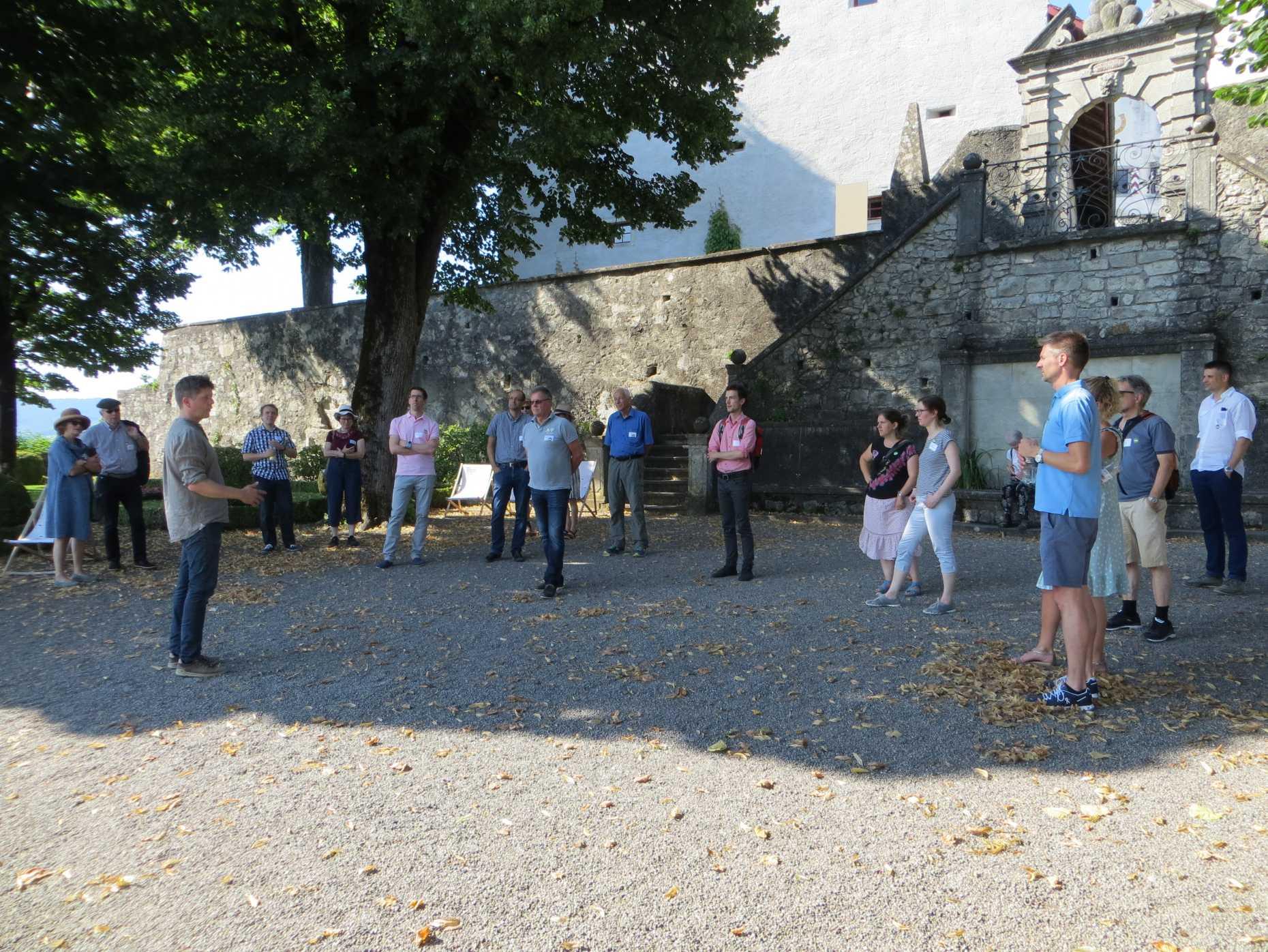 Erstklassige Huser & Ferienunterknfte in Oberburg | Airbnb